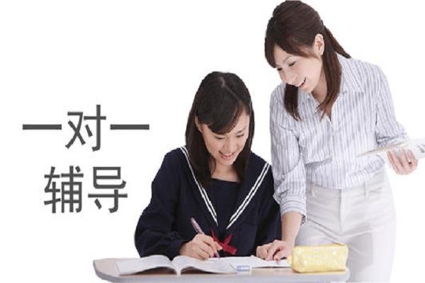 中国父母在子女课外辅导上花了多少钱