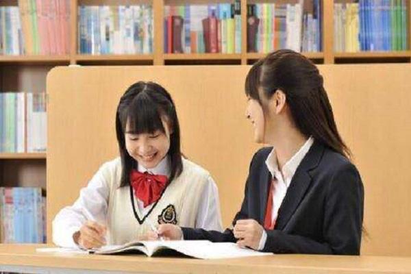 深度解读:课外辅导1对1,在线课,小班课,大班课,家长该如何选择?