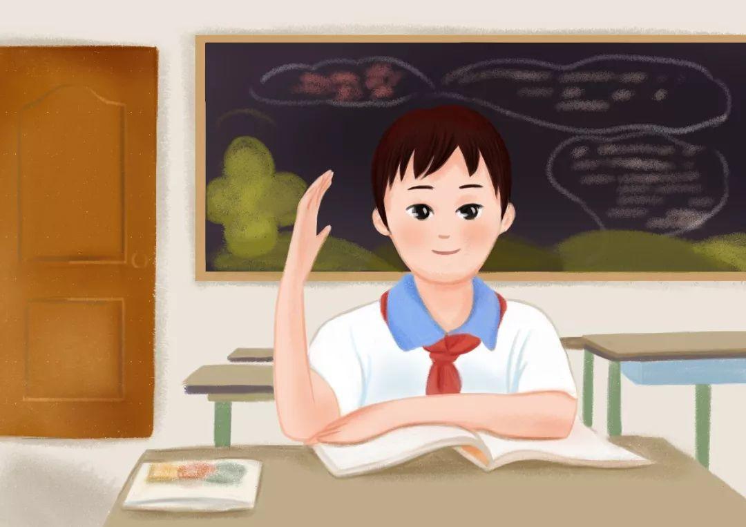 家长必读!小学低年级语文学习攻略,及家长辅导方法大全!