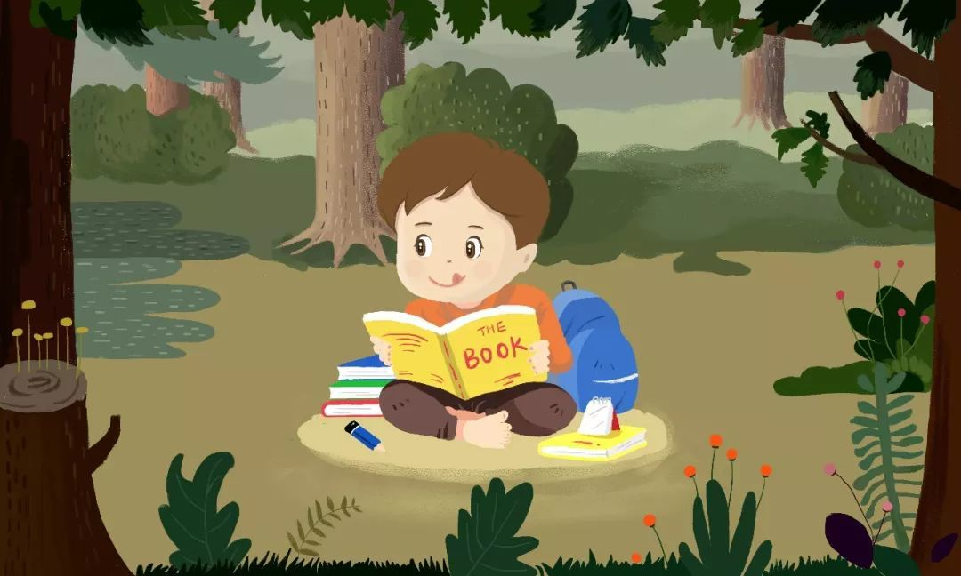 太实用了!小学阶段家长可以这样辅导孩子学英语,家长们一定要收藏!