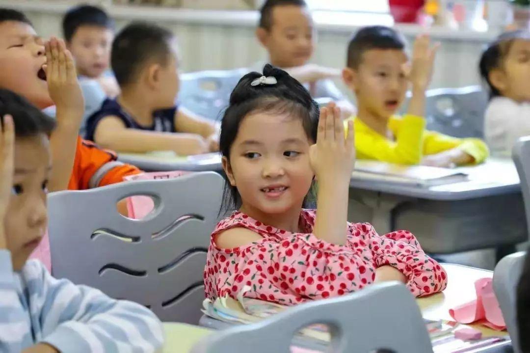 30道小升初语文常考国学常识题,为孩子收藏!